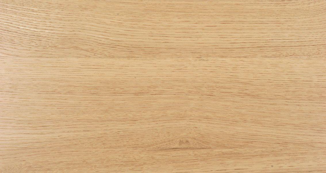 3098 Bezbarwny, Półmat, Antypoślizgowy R9
