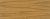 3089 Bezbarwny, Jedwabisty Połysk, R11