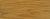 3332 Bezbarwny, Jedwabisty Połysk