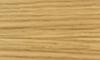 3028 Bezbarwny Jedwabisty Połysk