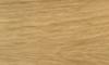 3058 Bezbarwny Matowy