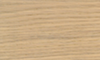 3068 Surowe drewno (transparentny)